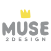 MUSE Limited edition t-shirt