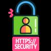защитен домейн