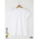 Мъжка тениска по собствен дизайн
