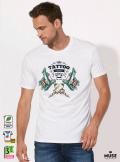 Намалени Мъжки Тениски